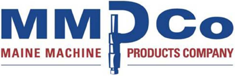 Logo for Maine Machine Products Company